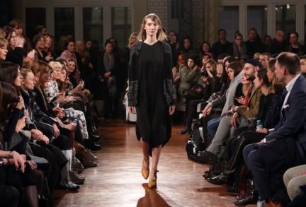 aw-2015_fashion-week-berlin_de_malaikaraiss_54390