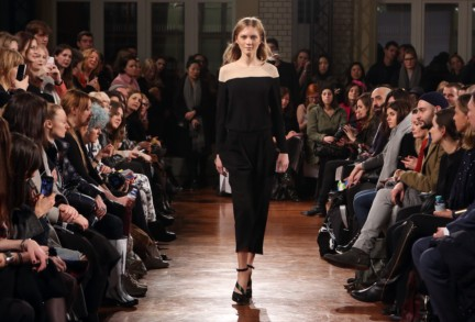 aw-2015_fashion-week-berlin_de_malaikaraiss_54391