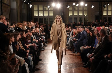 aw-2015_fashion-week-berlin_de_malaikaraiss_54394