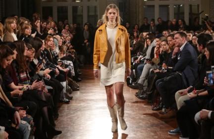 aw-2015_fashion-week-berlin_de_malaikaraiss_54396