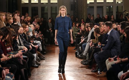 aw-2015_fashion-week-berlin_de_malaikaraiss_54398