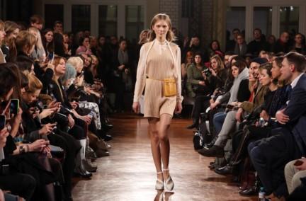 aw-2015_fashion-week-berlin_de_malaikaraiss_54400