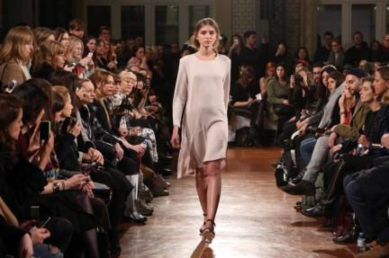 aw-2015_fashion-week-berlin_de_malaikaraiss_54401