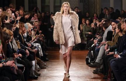 aw-2015_fashion-week-berlin_de_malaikaraiss_54403