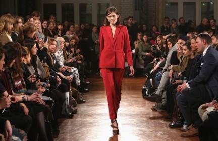 aw-2015_fashion-week-berlin_de_malaikaraiss_54404