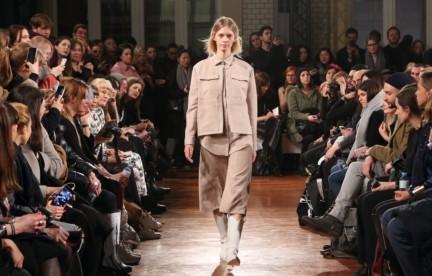 aw-2015_fashion-week-berlin_de_malaikaraiss_54405