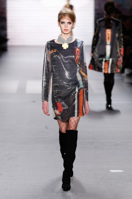 aw-2015_fashion-week-berlin_de_marc-cain_54121