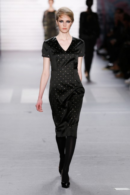 aw-2015_fashion-week-berlin_de_marc-cain_54135