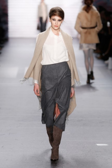 aw-2015_fashion-week-berlin_de_marc-cain_54148
