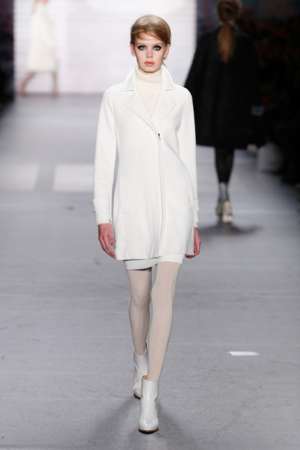 aw-2015_fashion-week-berlin_de_marc-cain_54154
