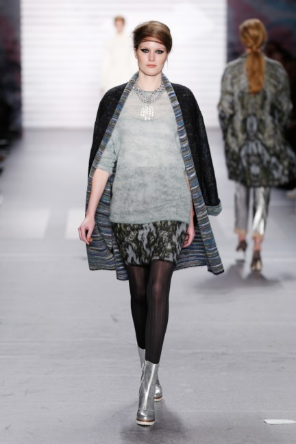 aw-2015_fashion-week-berlin_de_marc-cain_54155
