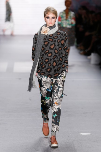 aw-2015_fashion-week-berlin_de_marc-cain_54157