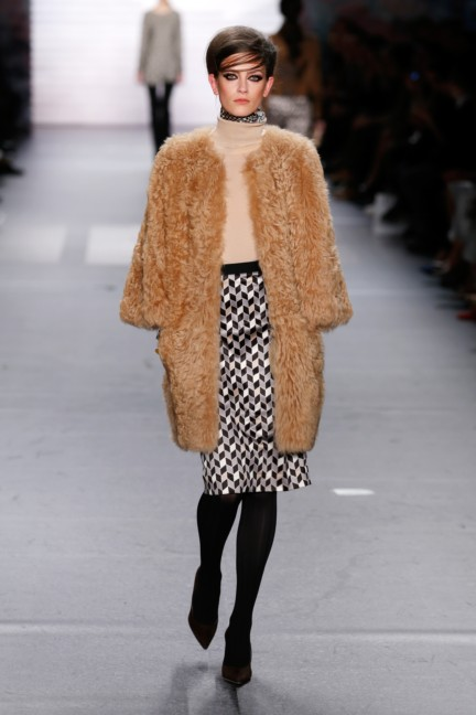 aw-2015_fashion-week-berlin_de_marc-cain_54166