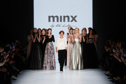 aw-2015_fashion-week-berlin_de_minx-by-eva-lutz_53888