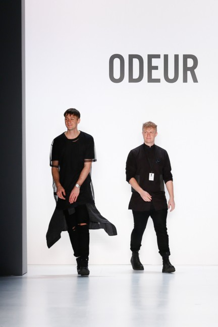 aw-2015_fashion-week-berlin_de_odeur_52872