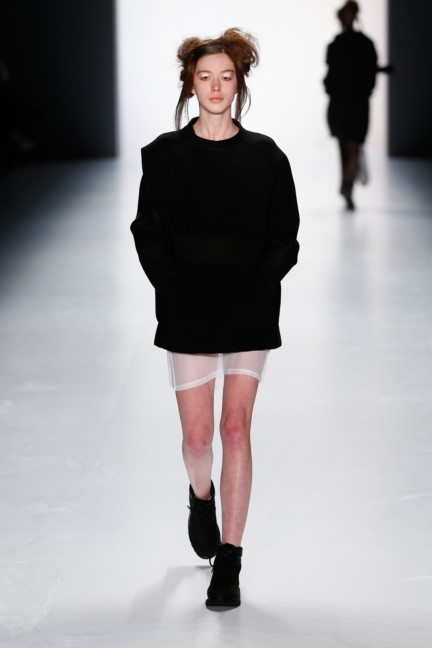 aw-2015_fashion-week-berlin_de_odeur_52877