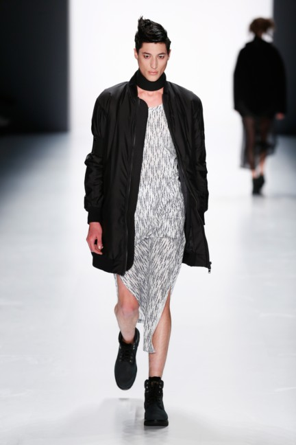 aw-2015_fashion-week-berlin_de_odeur_52881