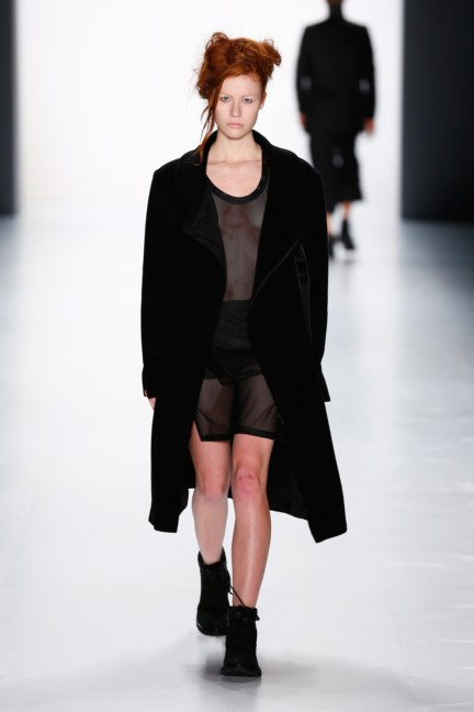 aw-2015_fashion-week-berlin_de_odeur_52883