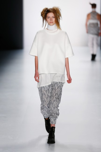 aw-2015_fashion-week-berlin_de_odeur_52893