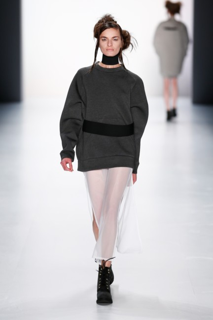 aw-2015_fashion-week-berlin_de_odeur_52897
