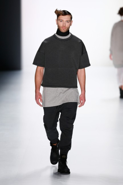 aw-2015_fashion-week-berlin_de_odeur_52899