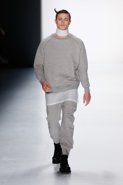 aw-2015_fashion-week-berlin_de_odeur_52903