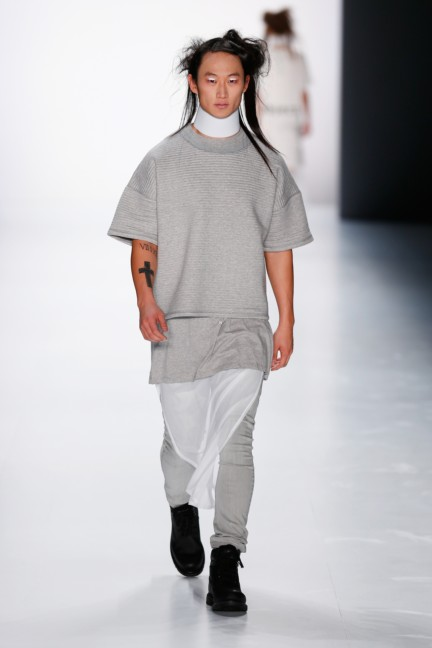 aw-2015_fashion-week-berlin_de_odeur_52904