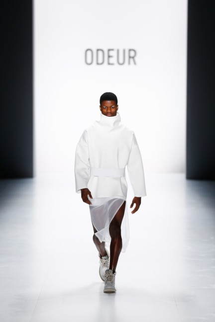 aw-2015_fashion-week-berlin_de_odeur_52908