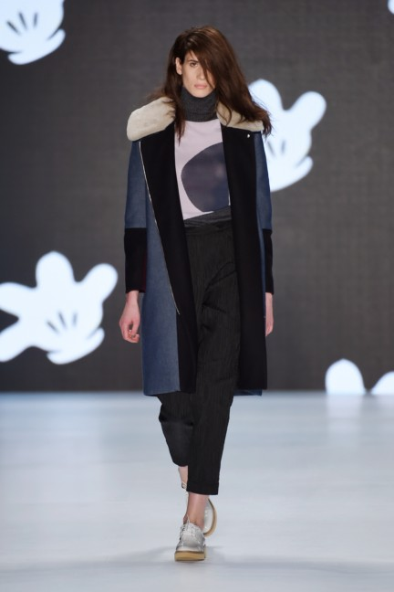 aw-2015_fashion-week-berlin_de_paper-london_54474