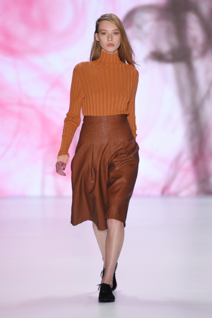 aw-2015_fashion-week-berlin_de_paper-london_54479