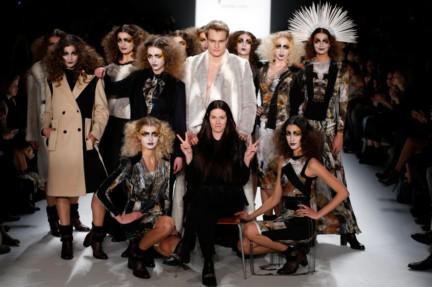 aw-2015_fashion-week-berlin_de_rebekka-ruetz_53933