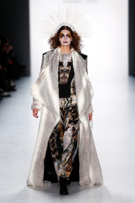 aw-2015_fashion-week-berlin_de_rebekka-ruetz_53935