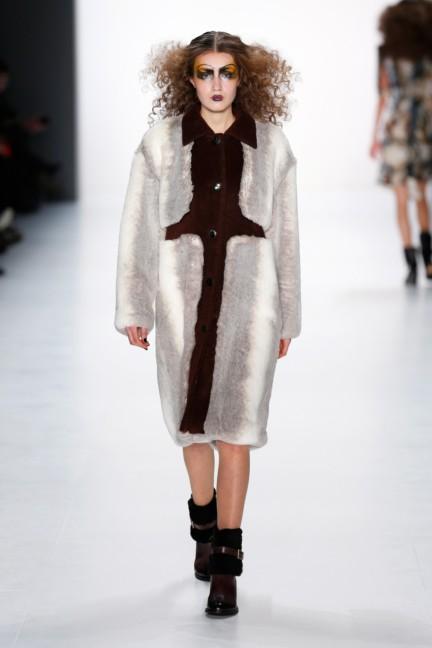 aw-2015_fashion-week-berlin_de_rebekka-ruetz_53938