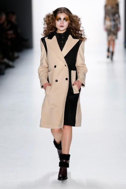 aw-2015_fashion-week-berlin_de_rebekka-ruetz_53944