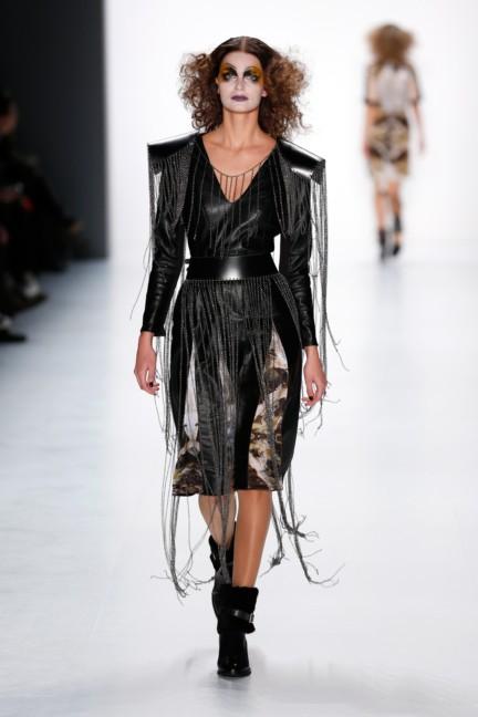 aw-2015_fashion-week-berlin_de_rebekka-ruetz_53947