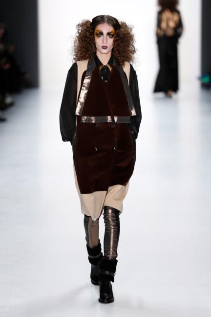 aw-2015_fashion-week-berlin_de_rebekka-ruetz_53950