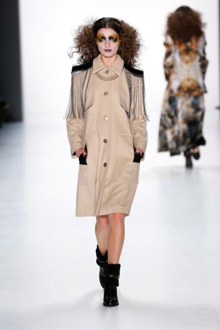 aw-2015_fashion-week-berlin_de_rebekka-ruetz_53955