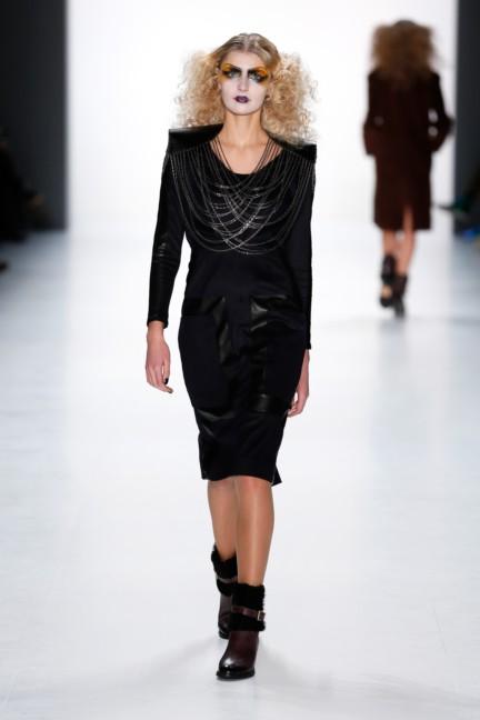 aw-2015_fashion-week-berlin_de_rebekka-ruetz_53957