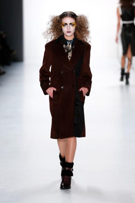 aw-2015_fashion-week-berlin_de_rebekka-ruetz_53958