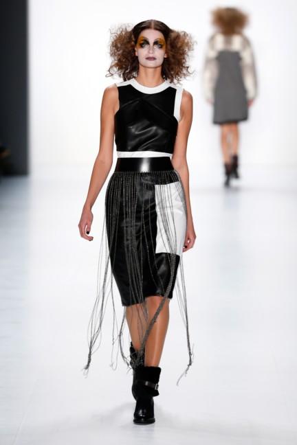 aw-2015_fashion-week-berlin_de_rebekka-ruetz_53959