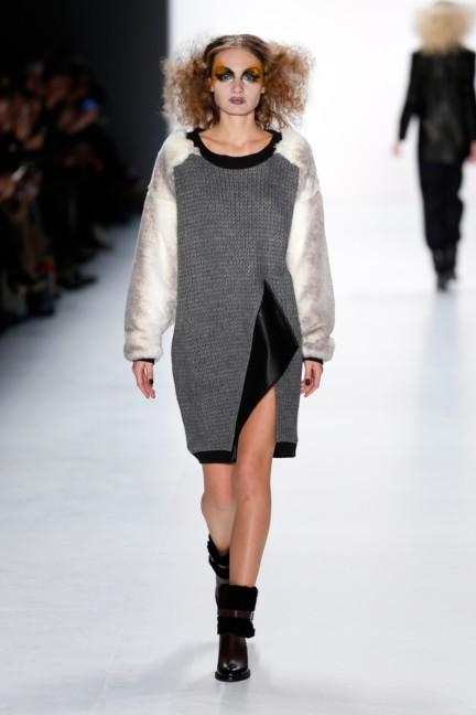 aw-2015_fashion-week-berlin_de_rebekka-ruetz_53960