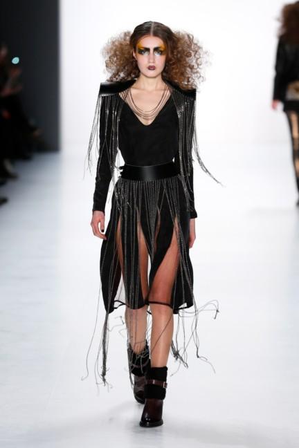 aw-2015_fashion-week-berlin_de_rebekka-ruetz_53962