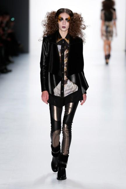 aw-2015_fashion-week-berlin_de_rebekka-ruetz_53963