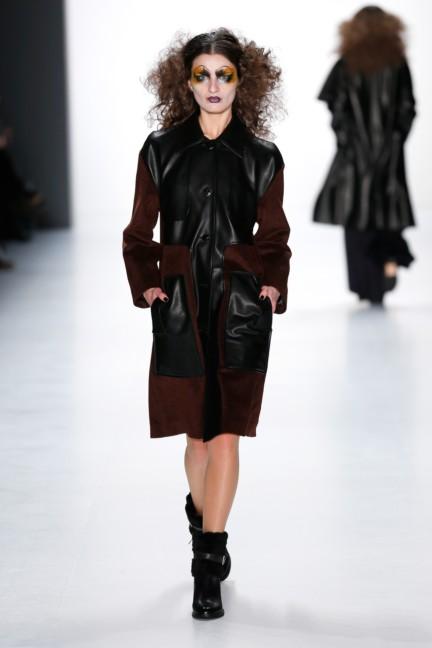 aw-2015_fashion-week-berlin_de_rebekka-ruetz_53967