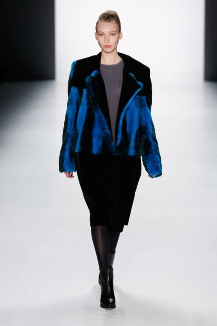 aw-2015_fashion-week-berlin_de_rike-feurstein_54956