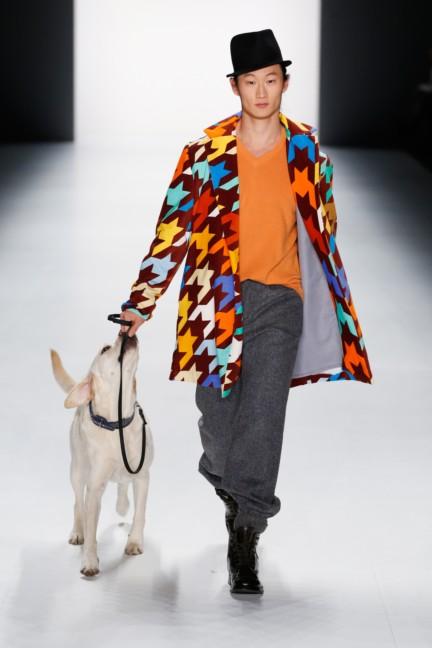 aw-2015_fashion-week-berlin_de_rike-feurstein_54961