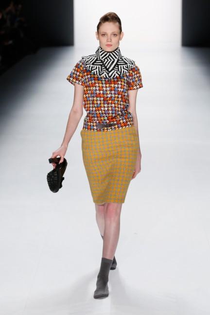 aw-2015_fashion-week-berlin_de_rike-feurstein_54962