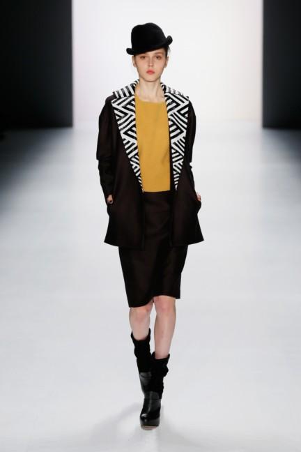 aw-2015_fashion-week-berlin_de_rike-feurstein_54967