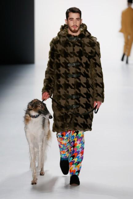 aw-2015_fashion-week-berlin_de_rike-feurstein_54968