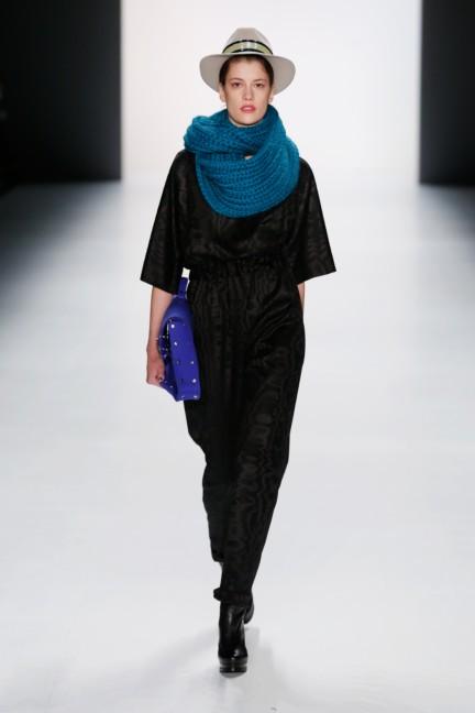 aw-2015_fashion-week-berlin_de_rike-feurstein_54972
